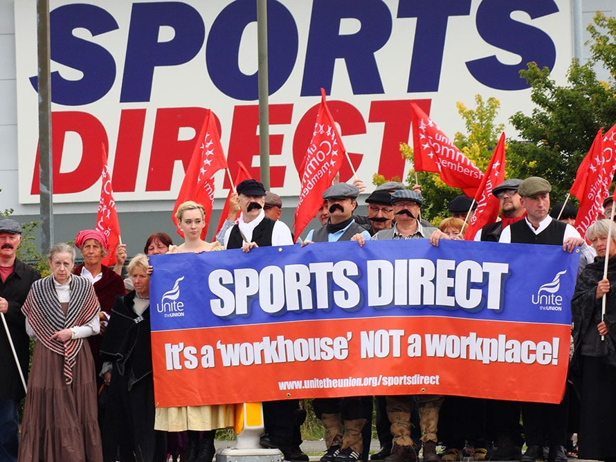 communication de crise scandale sport
