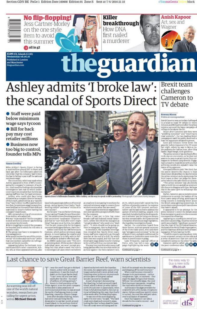 communication de crise sport gestion de crise reputation