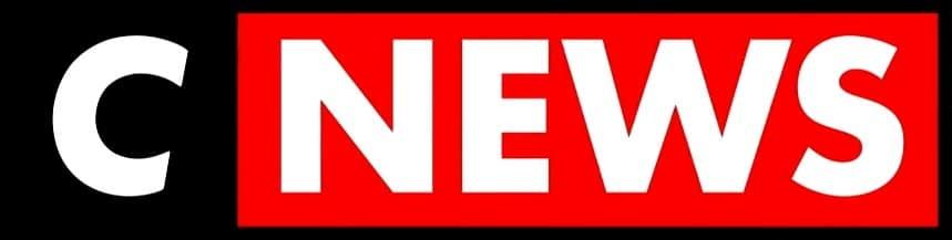 logo cnews