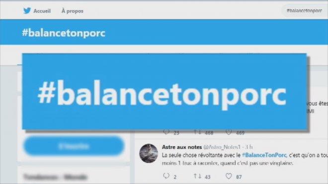balancetonporc nettoyage google