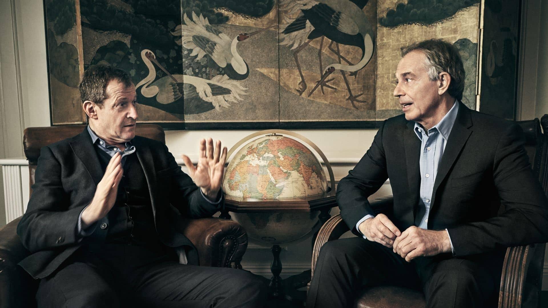 Alastair-Campbell-Tony-Blair