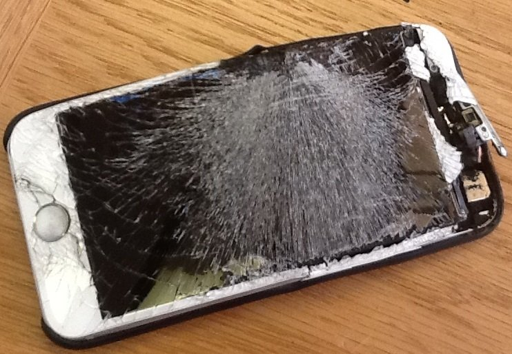 explosion-iphone-6