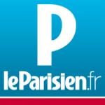 logo-le-parisien