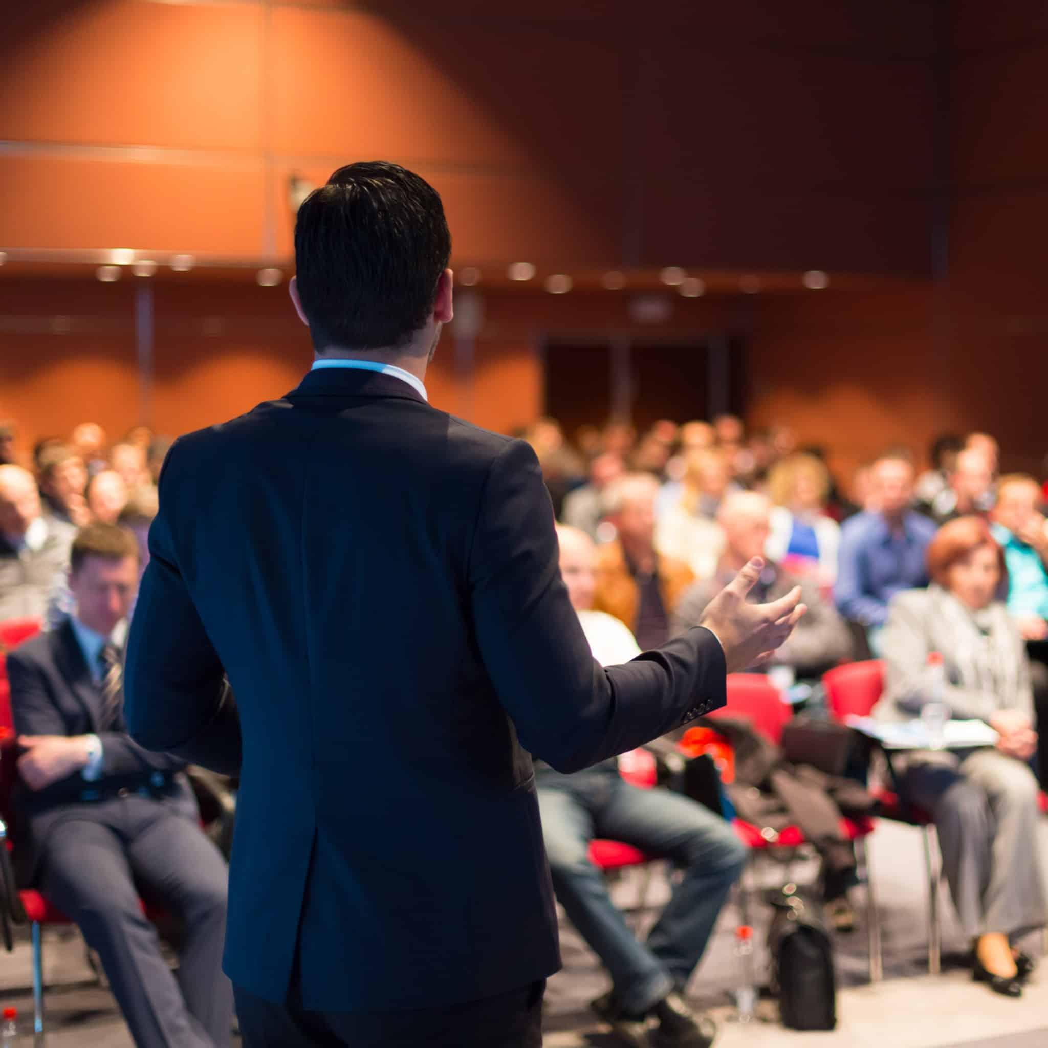 formation-parler-en-public