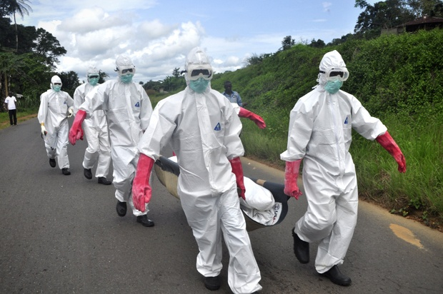 communication crise epidemie ebola