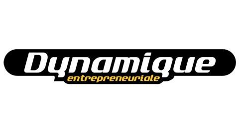 logo-dynamique-entrepreneuriale