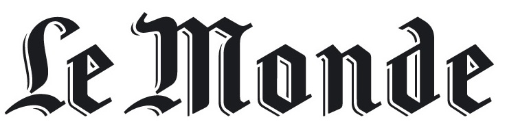 logo-lemonde