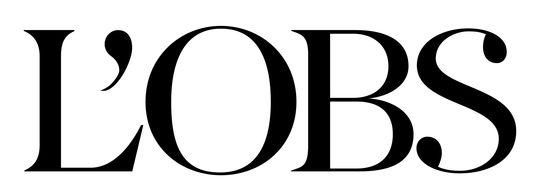logo lobs