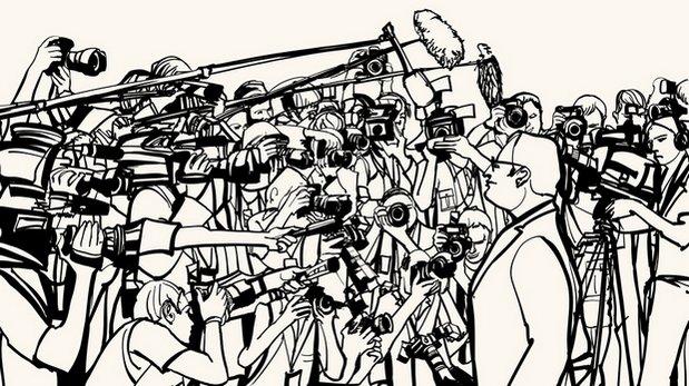 conference-presse-comment-monter