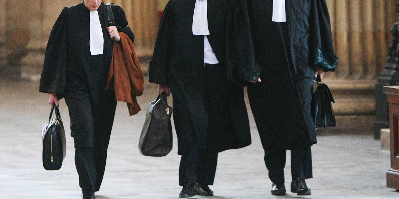 communication de crise avocat