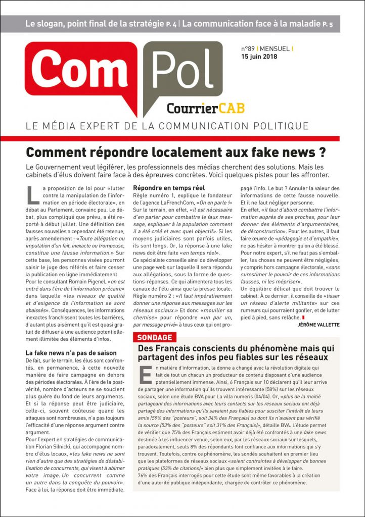 compol fakenews elu local florian silnicki communication