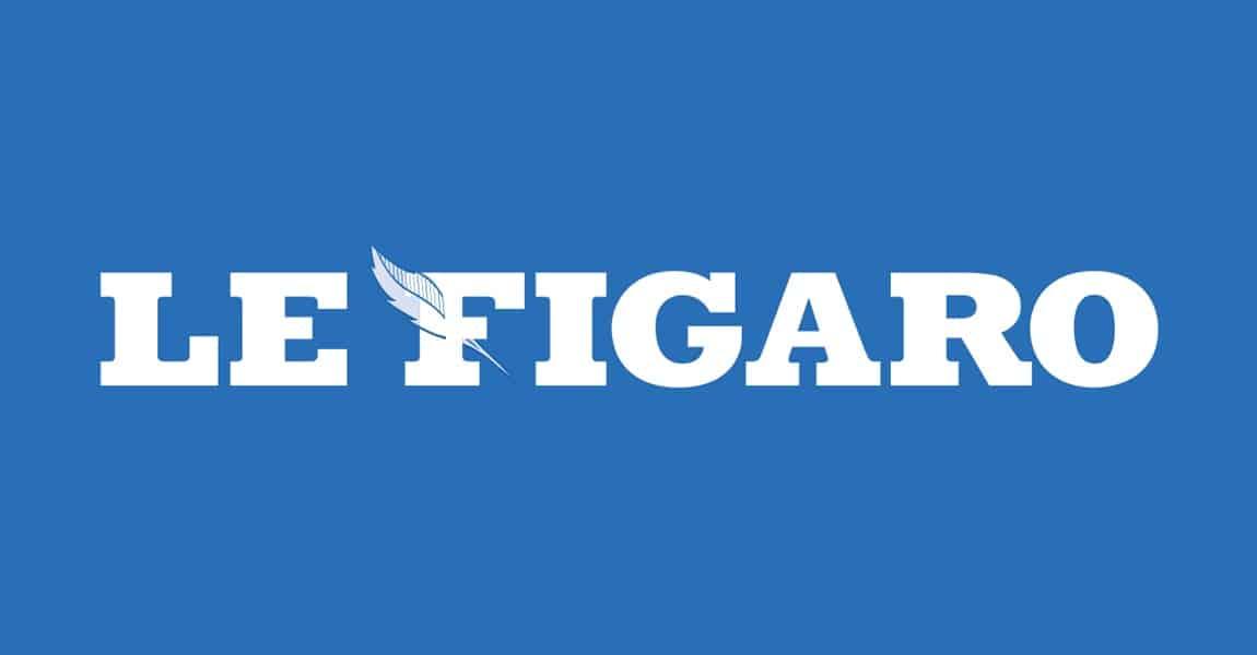 Logo-Le-Figaro