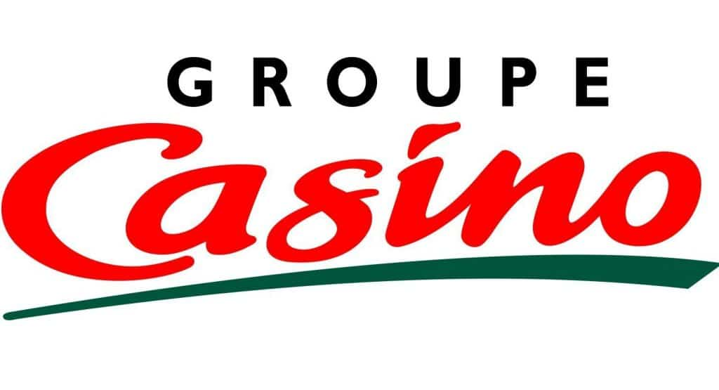 groupe casino communication de crise