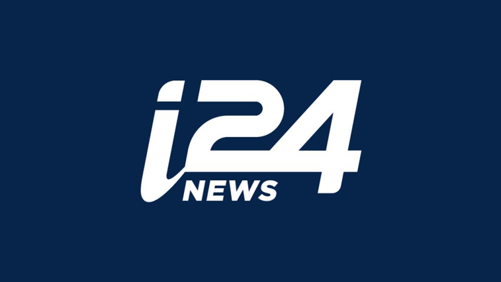 i24news logo