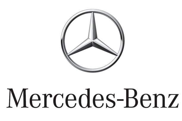mercedes communication de crise