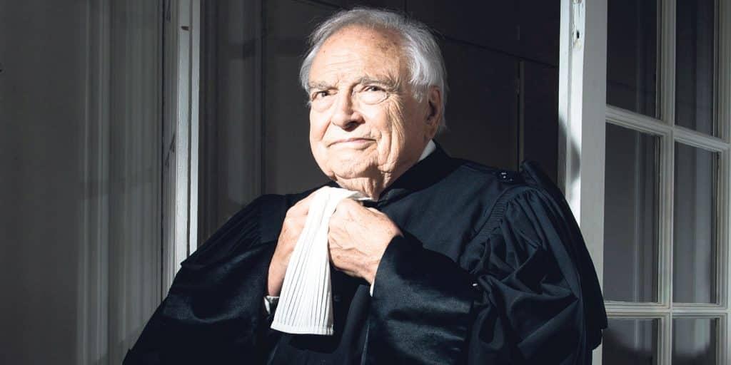 Henri-Leclerc-un-avocat-en-colere
