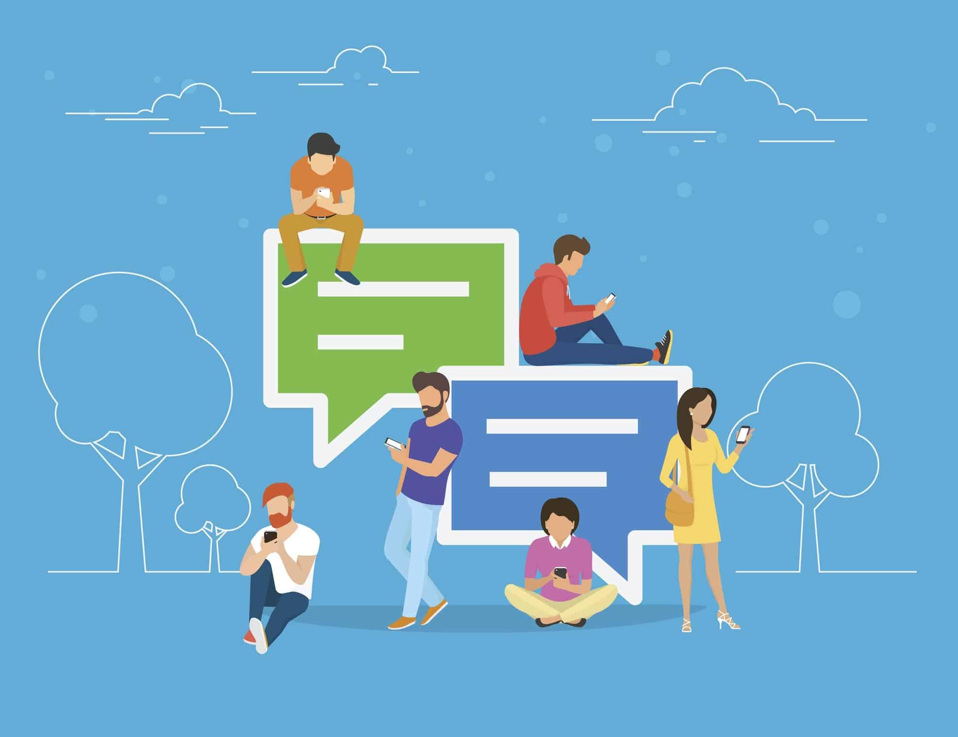 community-management