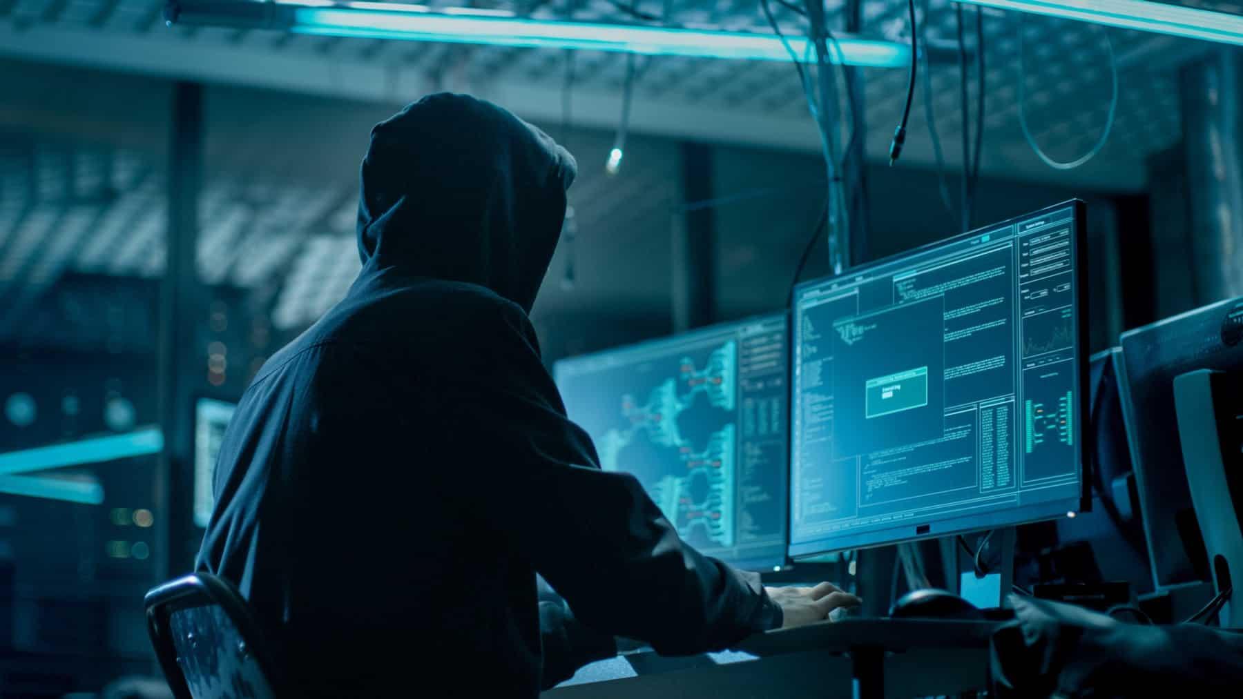 cyberattaques gestion de crise communication