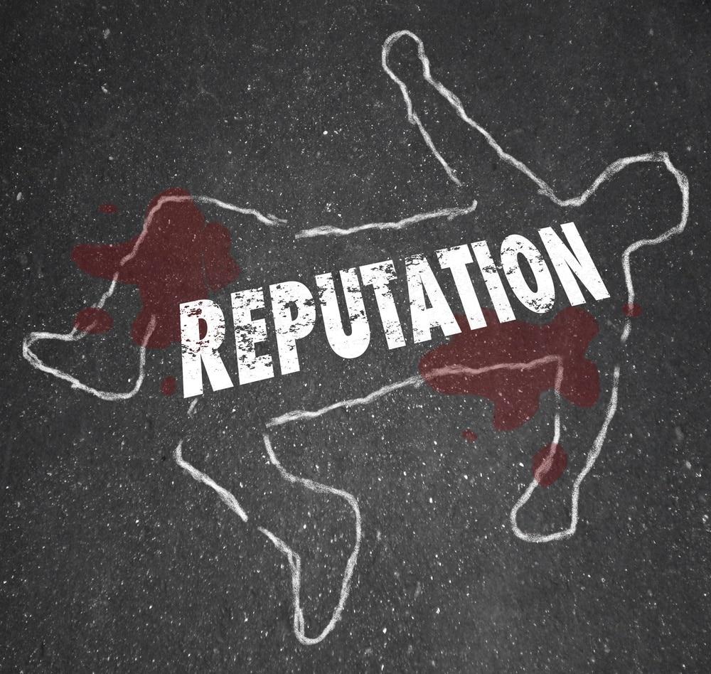 reputation nettoyage