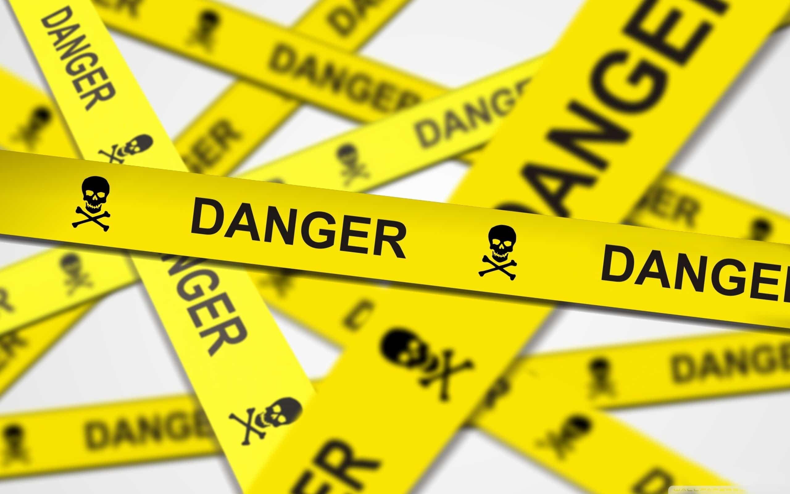 danger risques