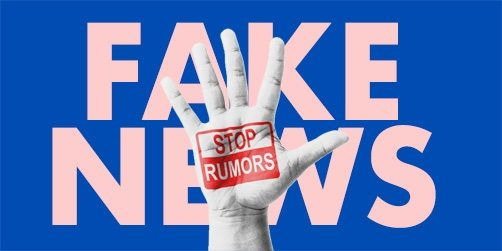 fakenews rumeurs