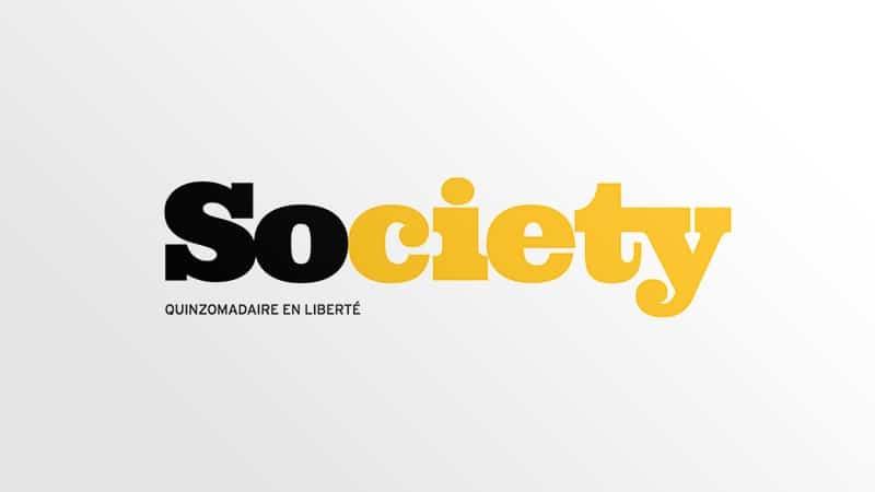 society-magazine-logo