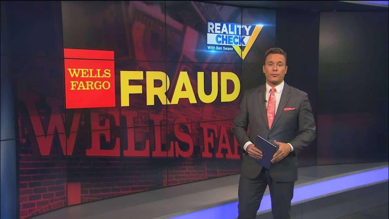 wells fargo fraude crise.jpg