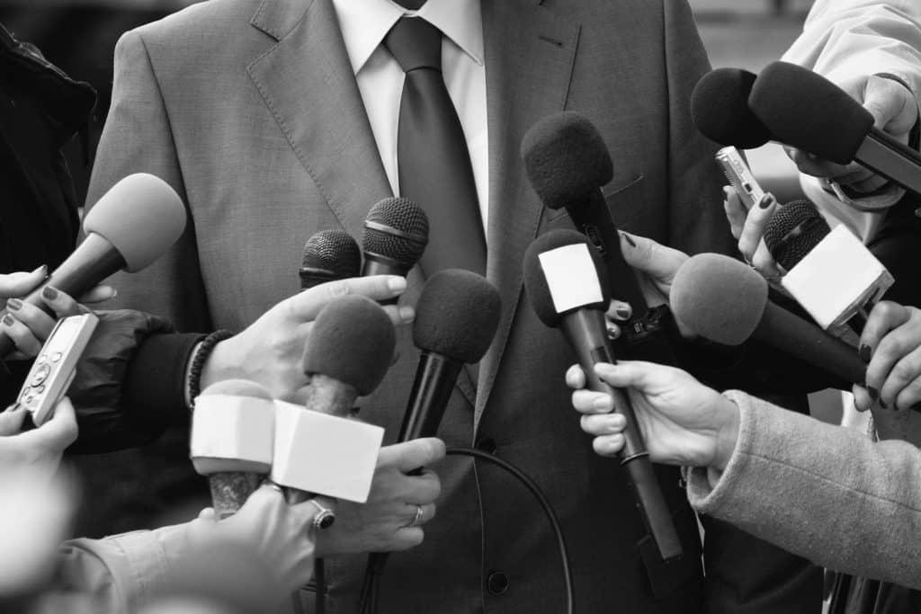 mediatraining-formation-prise-de-parole-en-public