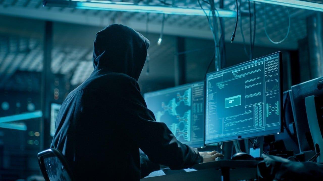 cybersécurité gestion de crise